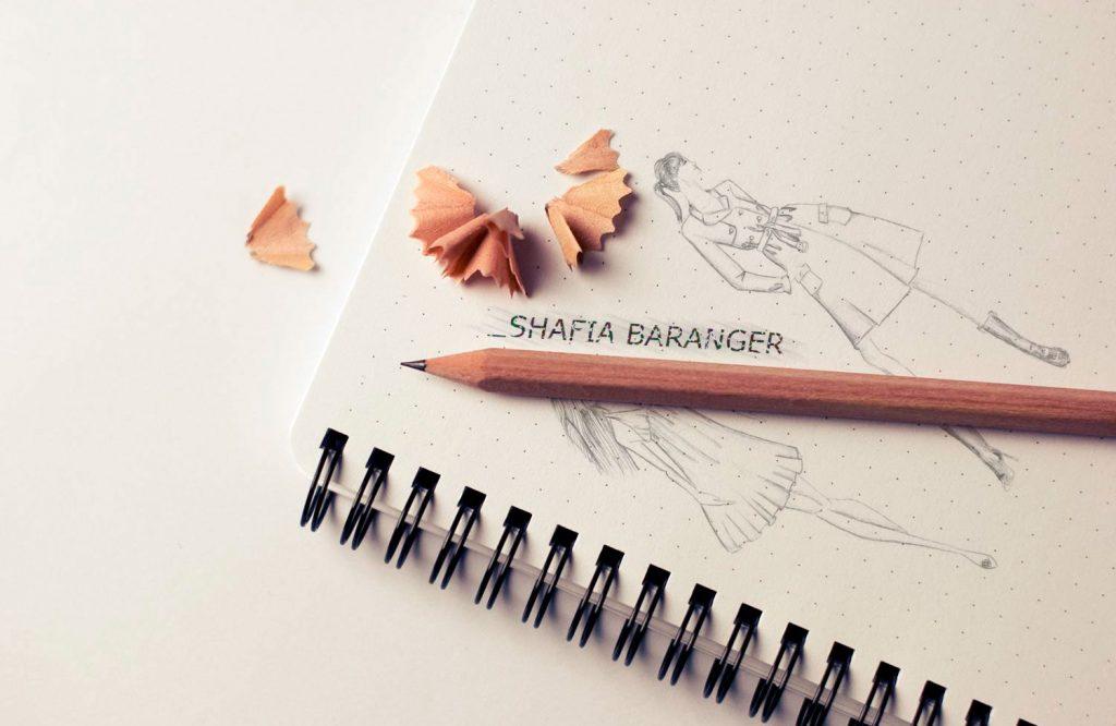 shafia-baranger blog 2017