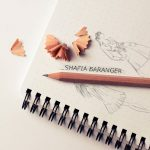 shafia-baranger blog 2017