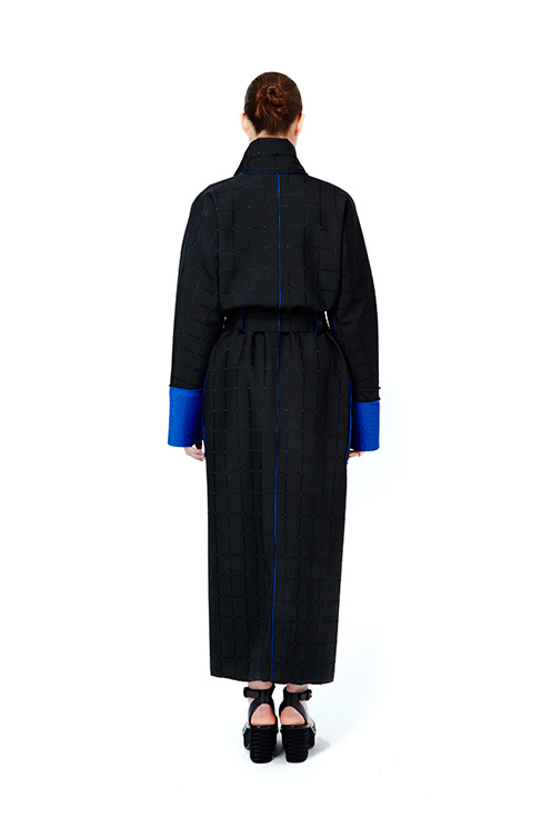 shafiaB-manteau-akhi