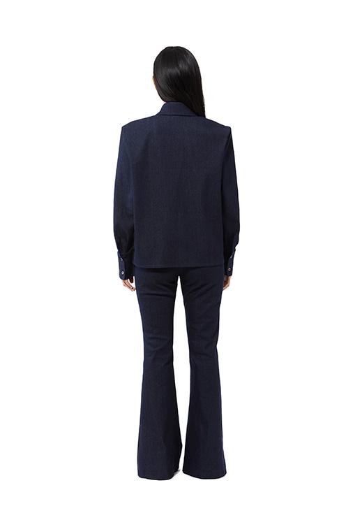 shafiaB-chemise-jonaki-dos