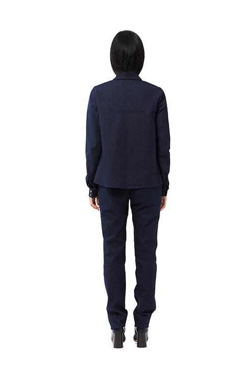 shafiaB-chemise-korna-dos