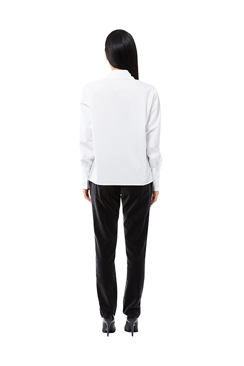shafiaB-chemise-manena-dos
