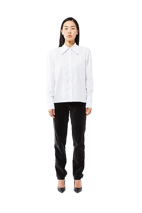 shafiaB-chemise-manena