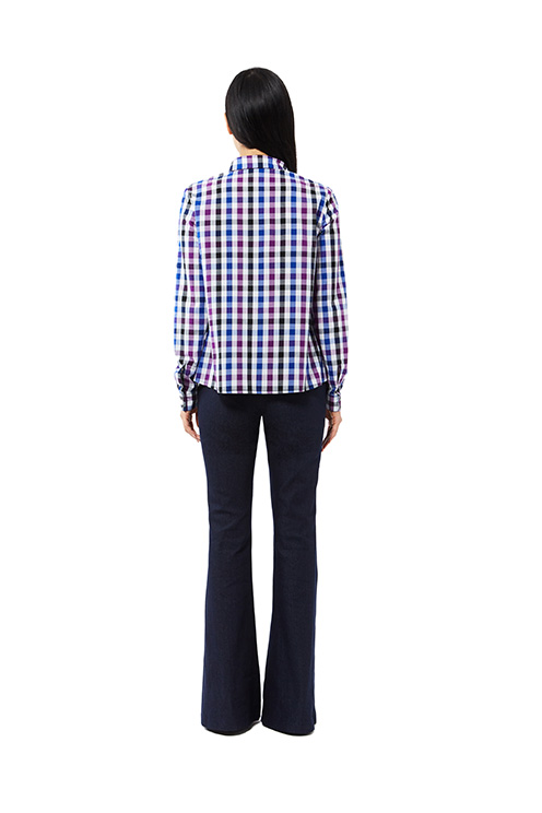 shafiaB-chemise-shasna-dos