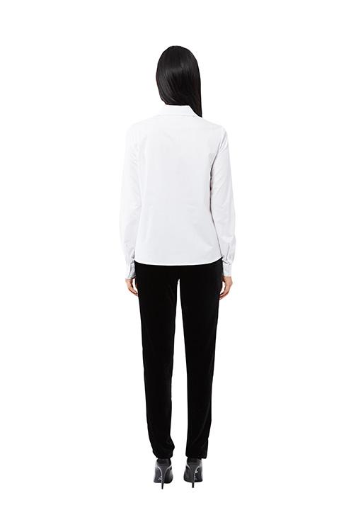 shafiaB-chemise-zonaki-dos