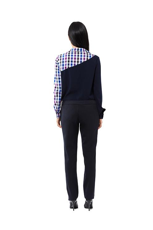 shafiaB-pantalon-gouna-dos