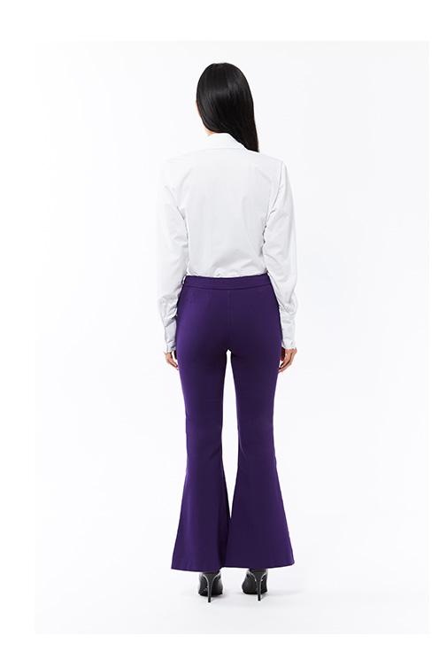 shafiaB-pantalon-shabna-dos