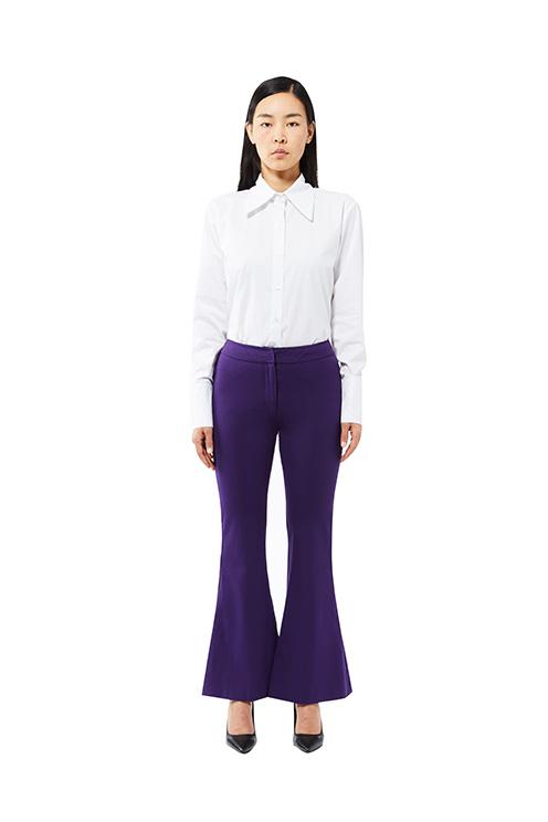shafiaB-pantalon-shabna