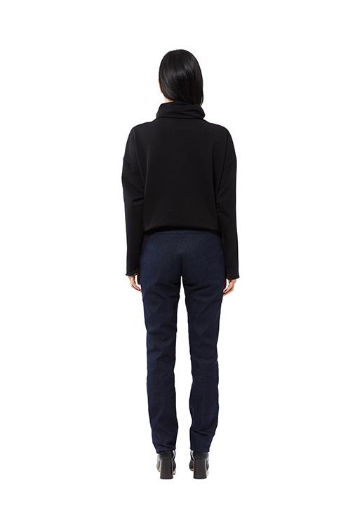 shafiaB-pantalon-teri-dos